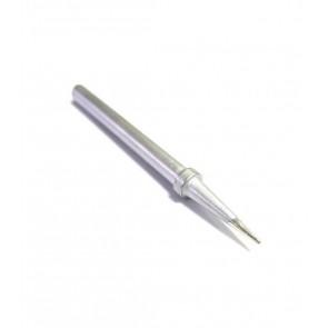 C1-2 İnce Havya Ucu Soldering Iron Tip (ZD-200C ZD-99 İçin Uyumlu)