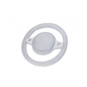 Cata CT-1159 20w E27 1900lm Led Simit Ampül - Beyaz