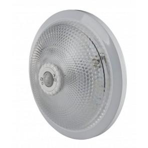 Cata CT-9248 Ledli Sensörlü Armatür - Beyaz