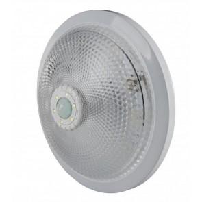 Cata CT-9249 Ledli Şarjlı Sensörlü Armatür - Beyaz