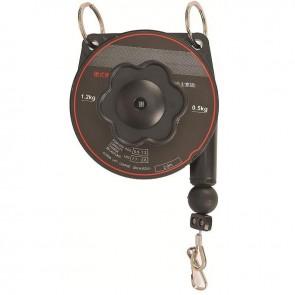 Catpower Y101-501 Balanser (Catpower 102 Elektrikli Tornavida İçin)