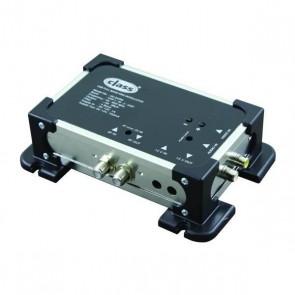 Class AC-660M Modulatör
