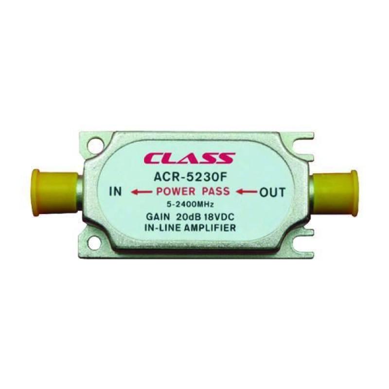 Class ACR-5230F Hat Güçlendirici