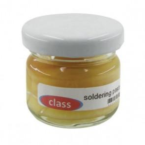 Class CAM-PASTA 40 ml Cam Pasta