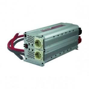 Class HP-2000-12V Akım Ve Voltaj Korumalı 2000W 12V Invertor