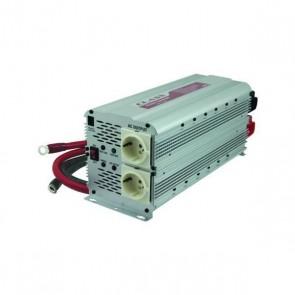 Class HP-2500-12V Aşırı Akım Ve Voltaj Korumalı 2500W 12V Invertor
