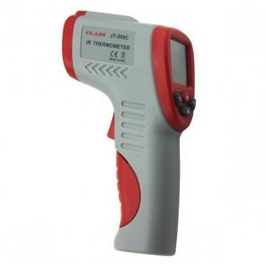Class JT-550C Infrared Kızılötesi Termometre -40 +550C