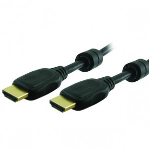 Class KB-167A 20 Mt Hdmı Kablo
