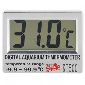 Class KT-500 Akvaryum Termometresi