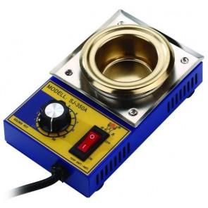 Class Lp-500 150 Watt Lehim Potası 500 Gram