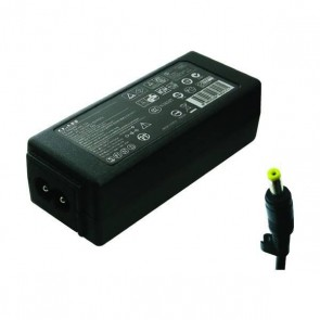 Class NA-HC-122 Laptop Adaptörü 19V - 1.58A 4.8*1.7Mm Hp Mini