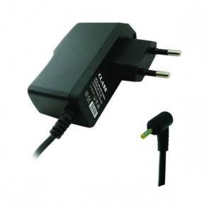 Class TB-301 Tablet Adaptörü 5V - 2A 2.5*0.7Mm Dc Uçlu