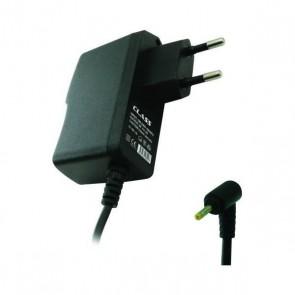 Class TB-330 Tablet Adaptörü 9V - 2A 2.5*0.7 Dc Uçlu