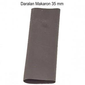 DARALAN MAKORON 35 MM (3,5CM)