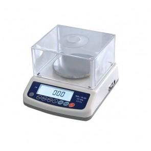 Desis THB 300 Dijital Hassas Terazi - Hassasiyet: 0,005 gr Max: 300 gr