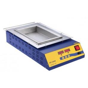Dijital Lehim Potası 1800 Watt WT-250S 250x160x45mm