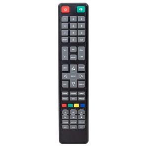 Dijitsu 321-501 Serisi Led-Lcd Tv Kumandası