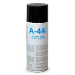 Due-Cı A-44 Soğutucu