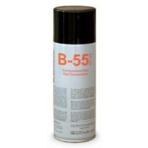 Due-Cı B-55 Basınçlı Hava