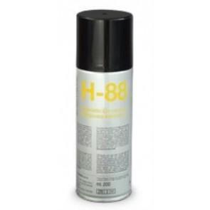 Due-Ci H-88 Antistatik Bileşik Sprey
