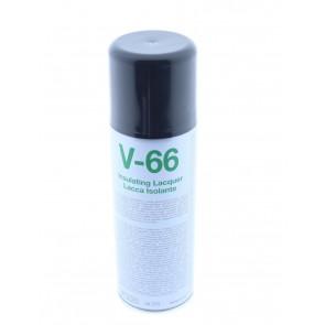 Due-Ci V-66 Yalıtım Verniği