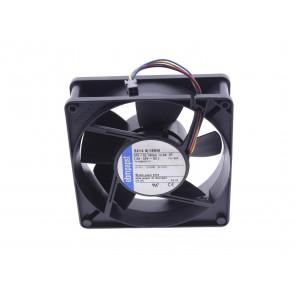 Ebmpapst 5214N/19HHI 27V 13.5W İnvertör Soğutma Fanı 127*127*38mm 4Pin