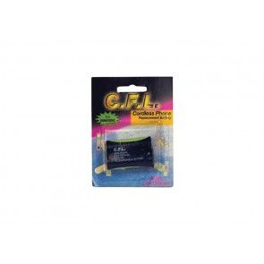 EFCELL EF-546   2.4 VOLT KALEM PANASONIC PİL