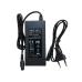 Elektrikli Kaykay Şarj Adaptörü 42V 1.5A Universal Cincır