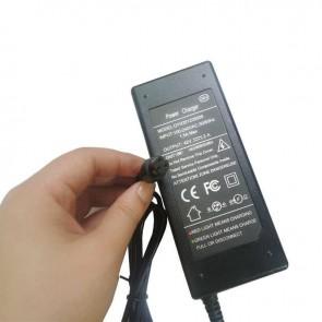 Elektrikli Kaykay Şarj Adaptörü 42V 2A Universal Cincır