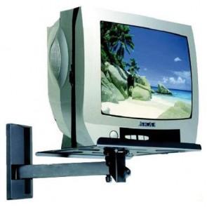 Elektromer 37 Ekran Televizyon Sehpası