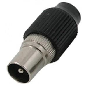 Elektromer Erkek Anten Jak (5'li Paket)