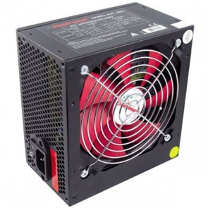 EVEREST EPS-4800C REAL-250W PEAL-300W POWER SUPPLY /ELEKTROMER EPC-380A*EVEREST ATX-4800B