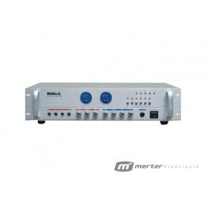 EVERTON RT-6021 USB/SD/FM/AUX/BT BLUETOOTHLU MEKANİKSİZ OTO TEYP 4 X 50 WATT