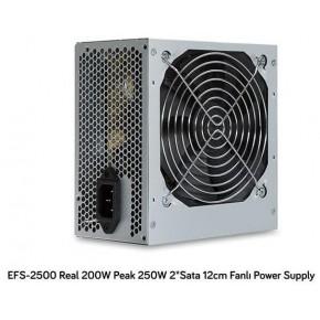 Eyfel Power Supply EFS-2500 250w