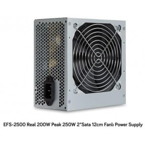 Eyfel Power Supply EFS-2500 250w