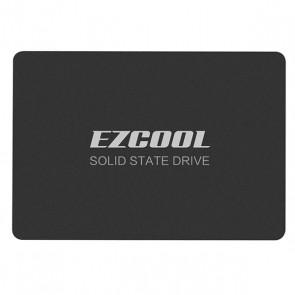 EZCOOL S280/240 GB 560-530 MB/S 2.5 İNÇ SSD HARDDISK