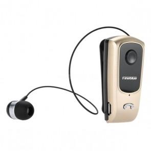 FINEBLUE F-920 MAKARALI BLUETOOTH KULAKLIK (ÇİFT TELEFON BAĞLANABİLİR)