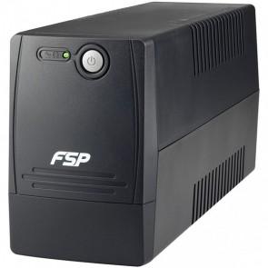 FSP FP 600 -  600 VA GÜÇ KAYNAĞI