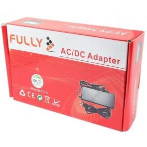 Fully Elektrikli Kaykay Adaptörü 42V 2Amp Cincır Adaptörü