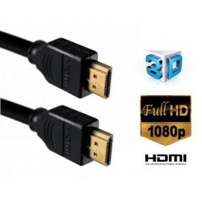 Fully Hdmi Kablo 30 Metre