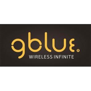 Gblue Araç Çakmaklık Usb Şarjı Cx8
