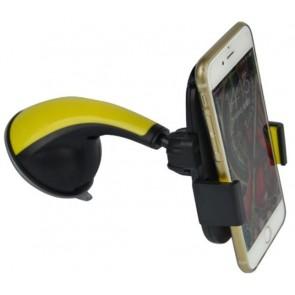 Gblue Araç Telefon Tutacağı Ex6