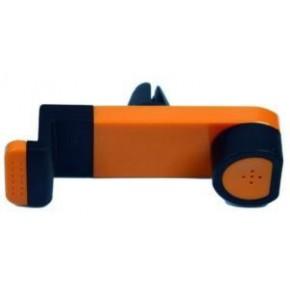 Gblue Araç Telefon Tutacağı Ex9