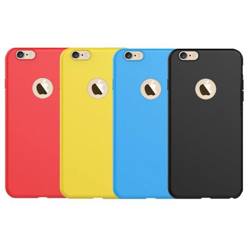 Gblue FX3-2 Iphone 6 Plus Arka Koruma Kapak