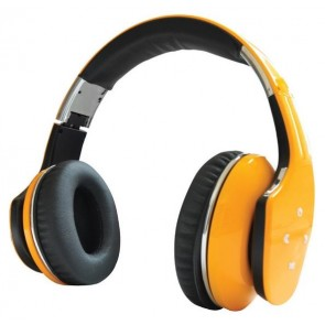 Gblue G1 Bluetooth Kulaklık