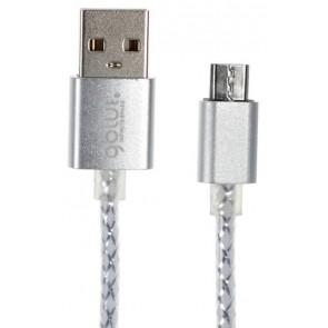 Gblue GX26 İphone İpad Hızlı Şarj ve Data Kablosu
