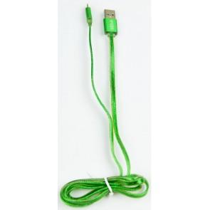Gblue GX27 İphone İpad Hızlı Şarj ve Data Kablosu