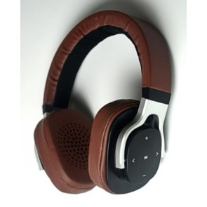 Gblue N15 Bluetooth Kulaklık