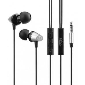 Gblue QX2 Kablolu Kulaklık