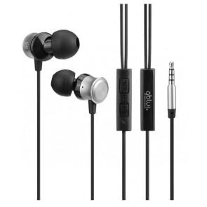 Gblue QX3 Kablolu Kulaklık